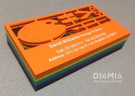 One Hour Business Cards Business Cards San Antonio Fragmat Info