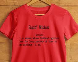 Surf Shirt Meme - surfer humor etsy