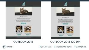 outlook 2013 design ask logan coding for dpi scaling in outlook