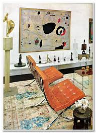Mid Century Modern Home Decor 568 Best Barcelona Couch Images On Pinterest Barcelona Chair