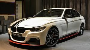 price for bmw 335i bmw 3 series reviews specs prices top speed