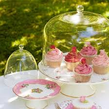 small cake stand royal albert cheeky pink small cake stand royal albert uk