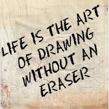 quote drawings 100 love quote drawings for him best 25 lyric art ideas on