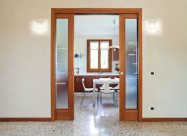 Auto Glass Door by Glass Pocket Sliding Door Choice Image Glass Door Interior