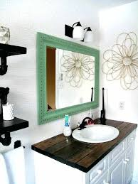 bathroom vanity top ideas building a bathroom vanity sebastianwaldejer