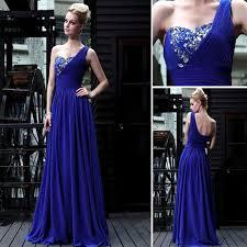 258 bästa bilderna om top 50 royal blue bridesmaid dresses på