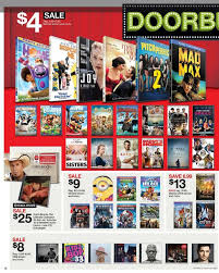 when does target its online black friday sale it u0027s here target black friday ad preview 11 24 11 26