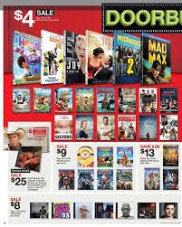 target black friday thursday ad it u0027s here target black friday ad preview 11 24 11 26