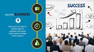 nano slides business presentation by powerkey graphicriver