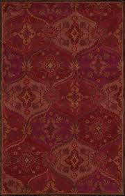Modern Red Rug by 14 Best Modern Classic Persian Images On Pinterest Modern