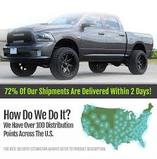 dodge ram 1500 wheels and tires dodge ram wheels and tires dodge ram rims for sale