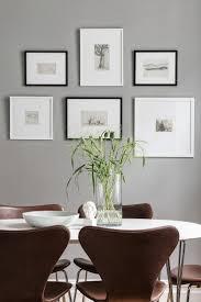 893 best scandinavian interiors images on pinterest interior