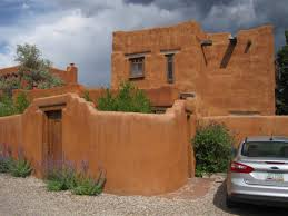 Adobe Homes by 815 E Palace Ave Unit 14 Santa Fe Nm 87501 Mls 201304271