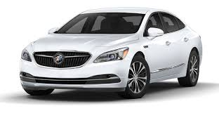 cadillac ats lease specials car lease specials lafontaine cadillac buick gmc