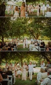 silverhorn golf club of texas charon u0027s wedding san antonio