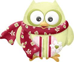 77 best owls images on pinterest clip art drawings and owl