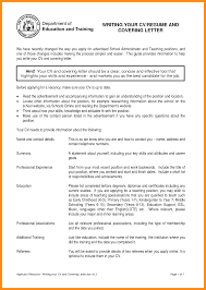 100 sample cover letter for educational assistant resume sample