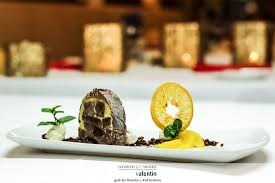 cuisine valentin restaurant valentin lindau restaurant reviews phone number