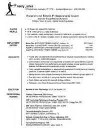 free resume templates 79 charming builder template for microsoft