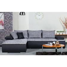 canapé angle tissu gris canape canape angle tissus the 25 best tissu ideas on