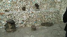 Rock Garden Of Chandigarh Rock Garden Of Chandigarh