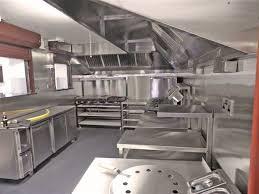 Restaurants Kitchen Design Samarkhan Indian Restaurant Heckmondwike Commercial Kitchen