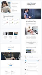 34 best ui presentation kit images on pinterest mockup