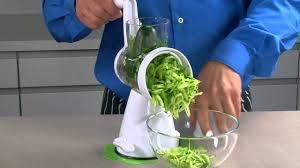 Unique Kitchen Tools 5 Unique Tools Your Kitchen Need Youtube