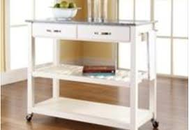 kitchen commendable narrow kitchen island cart arresting kitchen