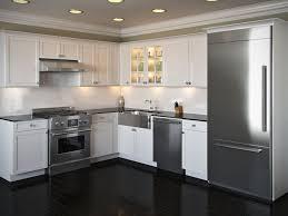 cool l ideas cool l shaped kitchen designs home improvement 2017 l shaped