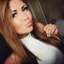 19 year old men hair styles teen girl 19 used facebook to lure two men to a party before