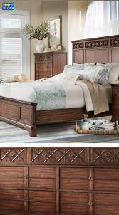 Modern Bedroom Furniture Rooms To Go Rooms To Go Bedroom Sets Queen Bedroom Bedroom Neat Modern Bedroom