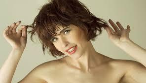 Frisuren Lange Haare Volumenwelle by Haarpflege Für Dünnes Und Feines Haar Womenshealth De