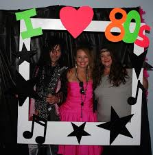 80s Theme Party Ideas Decorations 82 Best 80s Theme Christmas Party Images On Pinterest Birthday