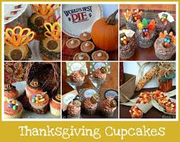 thanksgiving desserts and pumpkin cheesecake mini trifle hoosier