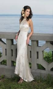 the 25 best beach wedding dresses casual ideas on pinterest