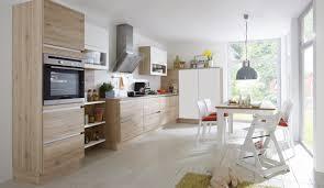 Einbauk He Planen L Küche Norina 2371 2615 San Remo Weiß Modernes Griffloses Design