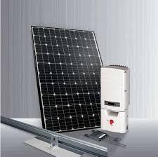 mitsubishi electric solar electric innovations mitsubishi