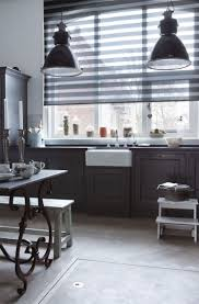 Schlafzimmer Fenster Abdunkeln Verdunkelung Und Fensterdekoration Kreativ Verbinden 20 Ideen