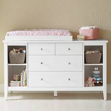 Metal Changing Table Splendid Dresser Also Pad Ideas Baby Changing Table Baby Changing