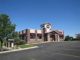 dane county wisconsin commercial properties for sale
