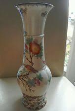 Wedgwood Vase Unboxed British Wedgwood Pottery Vases Ebay