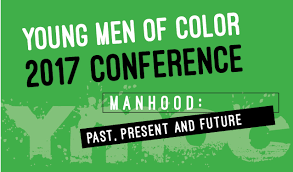 save the date young men of color conference the home for