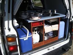 mitsubishi van used mitsubishi budgie campervan for sale travellers autobarn