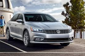 volkswagen jetta 2018 sedan comparison 2018 vw passat vs 2018 vw jetta
