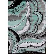 Turquoise And Gray Area Rug Turquoise Rugs