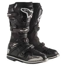 alpinestars tech 7 motocross boots alpinestars motorcycle motocross boots uk alpinestars motorcycle