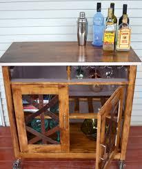 charming easy bar ideas ideas best inspiration home design