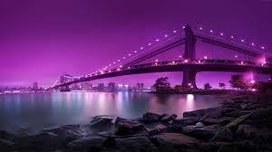 New York travel wallpaper images Wallpaper manhattan bridge new york tourism travel travel 4698 jpg