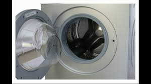front load washer fan bosch 7 kg fully automatic front loading washing machine wak24168in